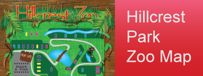 Hillcrest-zoo-map-link