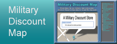 Military-discount-map-link