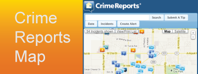 clovis-crime-reports-map-link